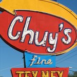 Photo of Chuy's