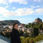 Foto de La Comarca Puelo Adventure