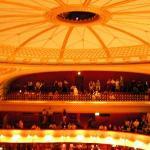 โรงละคร รอยัลโอเปร่า ภาพถ่าย