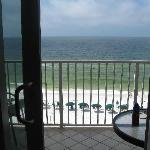 Foto de Island Echos Condominiums