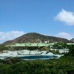 Gunung Shirane