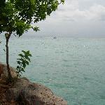 Nalusuan Resort