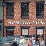 Annapolis Maryland-164_2