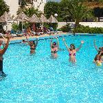 Hotel Acqua Viva Foto