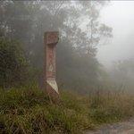 Estrada Real Cunha -Paraty