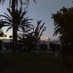 Photo de Sahara Beach Club
