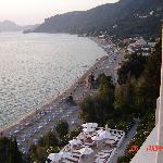 ag.gordios beach