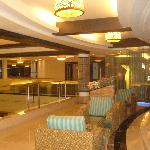 Azzaro Resort & Spa Foto