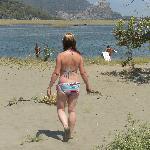 Turtle Beach aka Heaven