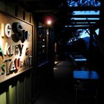 Big Sur Bakery & Restaurant