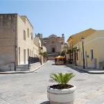 Photo of Hotel Poma