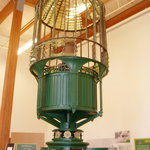 Original Lighthouse Light