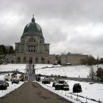 saint-joseph church~