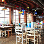 River City Cafe Surfside Beach, SC