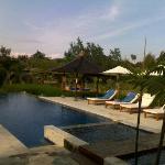 Swimmingpool 1