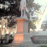 City Hall ภาพถ่าย