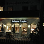 The Arnspitz - delicious food, charming atmosphere, attentive service