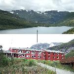 location hotel