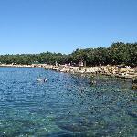 Photo of All-inclusive Resort Funtana