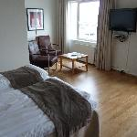 Photo of Comfort Hotel Fosna