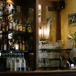 PJ's Bar