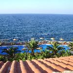 Photo of Europa Resort Hotel