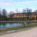 Parco Ducale Foto