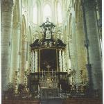 St. Peter Basilica