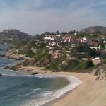Photo of Playa Palmilla (Palmilla Beach)