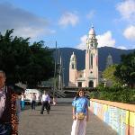 El Capitolio Nacional Photo