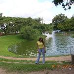 Foto de Parque del Este