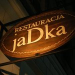 Photo de jadka restaurant