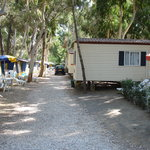 Photo of Campingvillage Le Capanne
