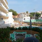 Insotel Club Cala Ratjada Foto
