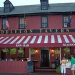 Foto de Middleton Tavern