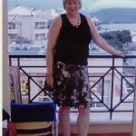 Bilde fra Hotel Levante