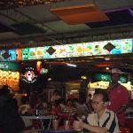 Photo of Red Garden Food Paradise & Night Market