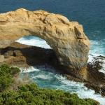 Great Ocean Rd - The Arch