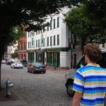 Carytown Photo
