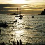 Sea View Hotel & Holiday Resort Foto
