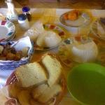 Photo of Santu Nicola Bed & Breakfast