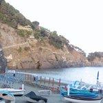 Monterosso al Mare - Italy