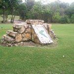 Foto de Playacar Golf Club