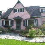 Barsen House Inn