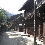 Photo of Matsushiroya