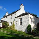 Claonairigh House #1.