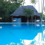Photo of Hakuna Majiwe Beach Lodge