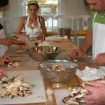ojai culinary school