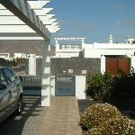 Villas Susaeta Foto