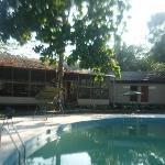 Photo of NAI-MECI Lodge